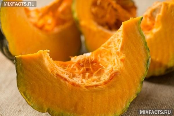 Овощи в сыром виде – польза и вред каждого представителя
