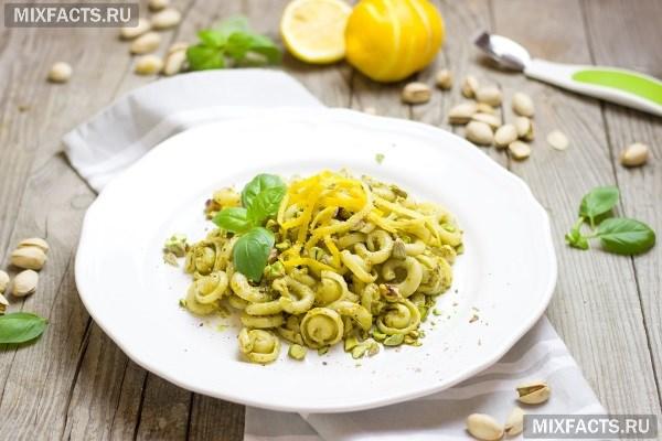 Можно ли есть макароны при похудении?