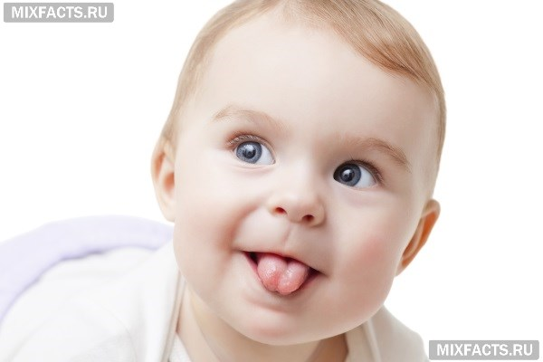 Язык как зеркало внутренних недугов белые пятна на языке у ребенка
