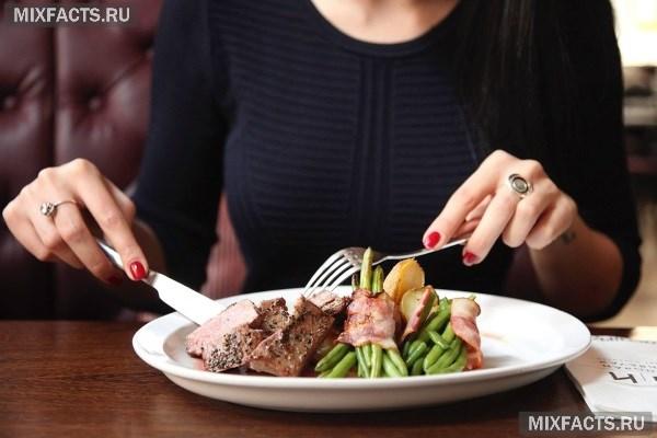 Диета на фасоли – рецепты диетических блюд, польза и вред, мнение диетологов