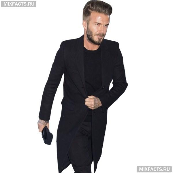 12f37c422ba С чем носить мужское пальто  Как подобрать демисезонную и зимнюю модель