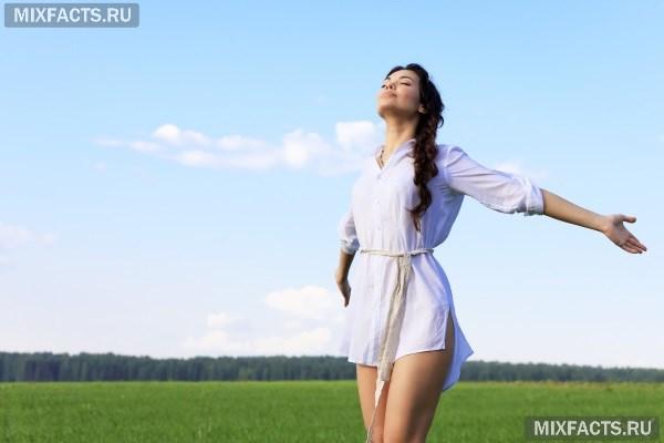 трава чистотел в гинекологии