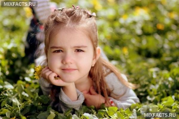 Что делать, если дети не слушаются – ошибки родителей и способы корректировки поведения непослушного ребенка