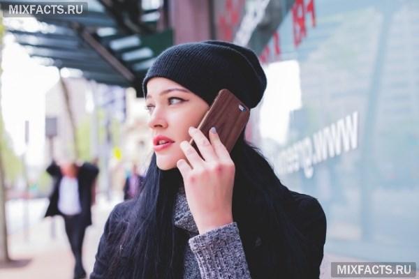 Стоит ли звонить первой мужчине – советы психологов, как себя вести после первого свидания и ссоры