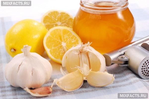 Чистка сосудов лимоном: есть ли необходимость, как готовиться к очищению Методы чистки сосудов чесноком и лимоном 725