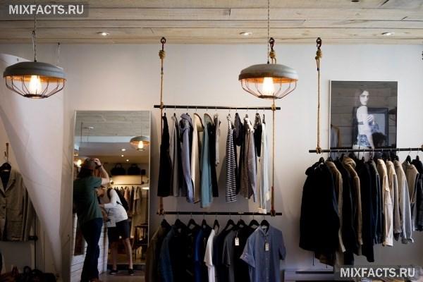 b4df6b687be Как открыть магазин одежды – инструкция по развитию собственного бизнеса с  нуля