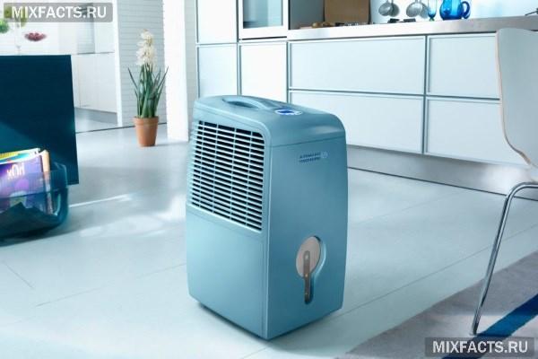 Как выбрать напольный кондиционер для дома без воздуховода? Плюсы и минусы кондиционера