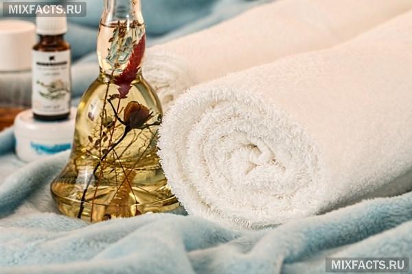 Масло чистотела – свойства и способы применения