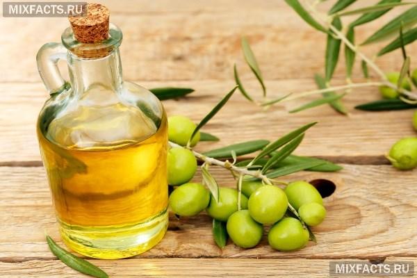 Масла для сухой кожи головы: какие и как использовать?