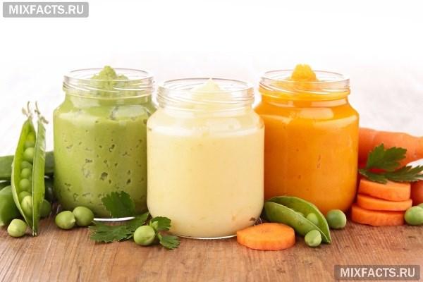 Что едят при пищевом отравлении?