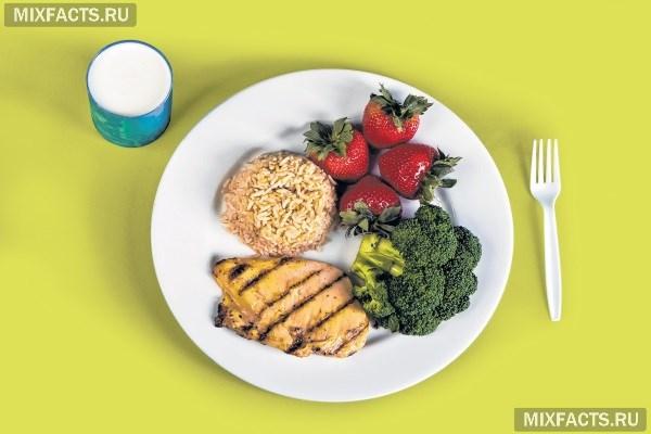 Как уменьшить аппетит чтобы похудеть: отзывы и рекомендации.