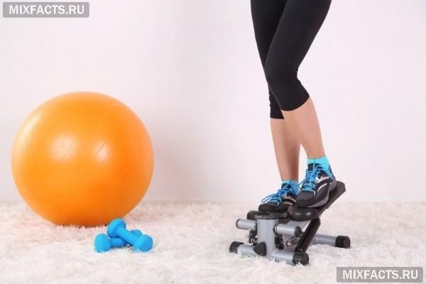 Как накачать икры ног в домашних условиях и зале девушке и мужчине?