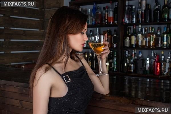 запах ацетона после употребления алкоголя