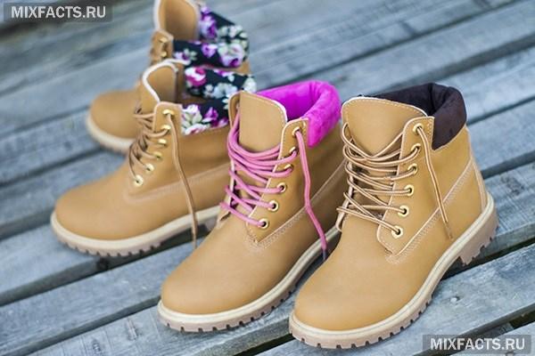Как выбрать ботинки для треккинга? Лучшие модели для женщин и мужчин