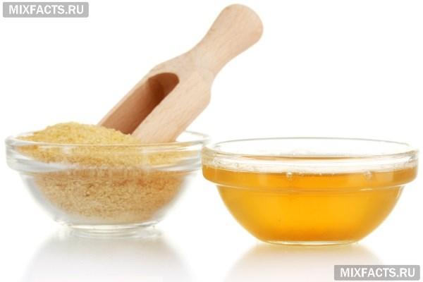 Как пить желатин для похудения?