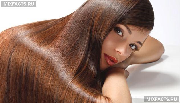 элюминирование волос модное окрашивание волос фото