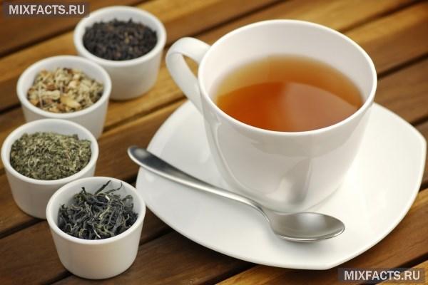 Рецепт приготовления травяного чая яблочный уксус рецепт приготовления без дрожжей