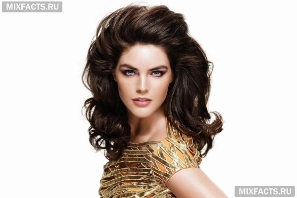 Красный перец для волос: рецепты масок для роста и от выпадения волос. Отзывы