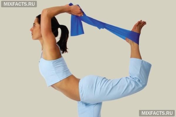 Изометрические напряжения мышц при травмах коленного сустава боли в тазобедренных суставах бубновский