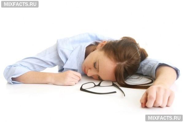Особенности гипотонии у женщин причины и симптомы пониженного давления