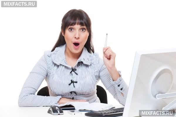Женский бизнес идеи корректировка бизнес плана