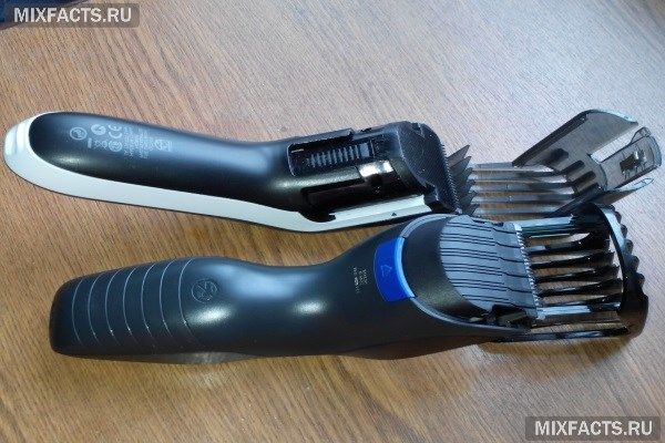 Какую машинку для полировки волос лучше выбрать?