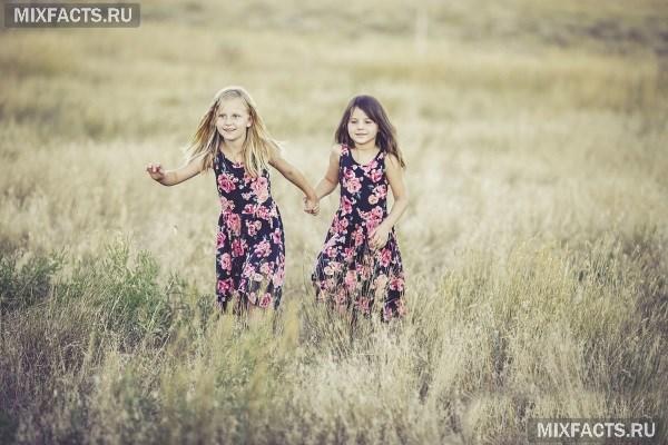 Заикание у детей - причины, обследование, лечение, упражнения