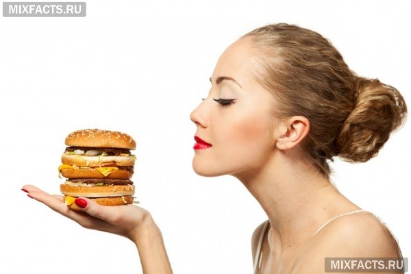 Что такое читмил в похудении и как часто его устраивать?