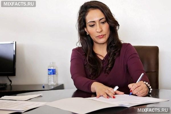 Варианты работы для женщин после 50 лет – на что обратить внимание и как устроиться?