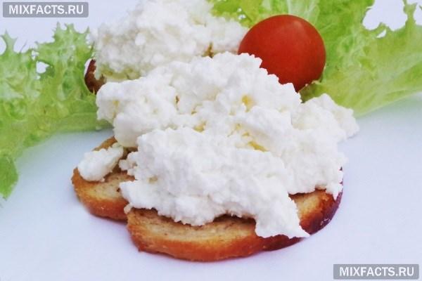 Рецепты блюд «Кремлевской» диеты с баллами до 20 у.е.