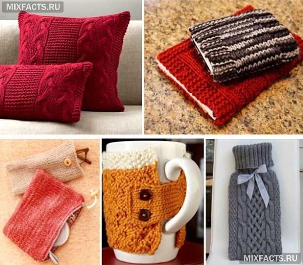_вещи Подарки для мамы своими руками в пошаговых мастер-классах по рукоделию