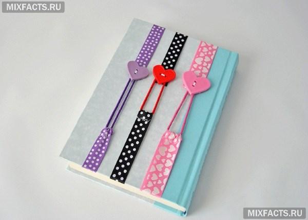 Подарки для мамы своими руками в пошаговых мастер-классах по рукоделию