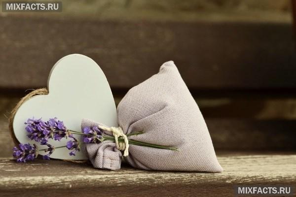 _гл Подарки для мамы своими руками в пошаговых мастер-классах по рукоделию