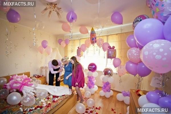 _комнаты Подарки для мамы своими руками в пошаговых мастер-классах по рукоделию