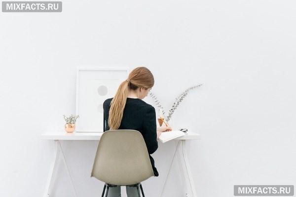 Изображение - Новые идеи и советы домашнего бизнеса для женщин busines_g