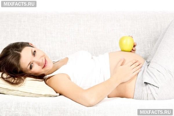 Как похудеть после родов: секреты звезд диета и питание леди.