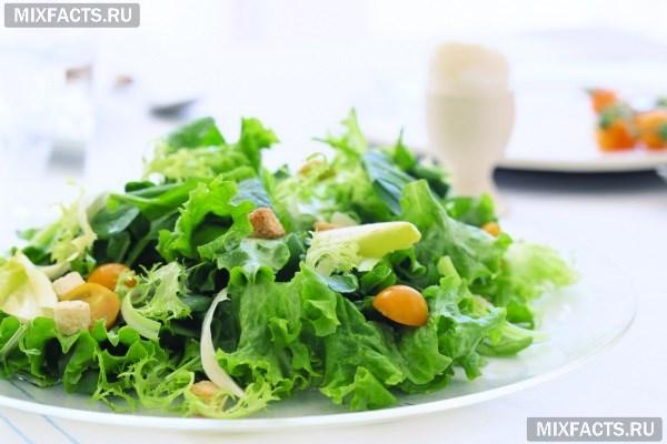 Диета на 1200 калорий для похудения: меню, отзывы и результаты.