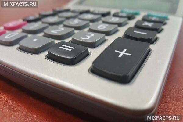 Как стать бухгалтером – что нужно для развития карьеру с нуля до главбуха
