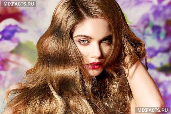 Как правильно наносить репейное масло на волосы