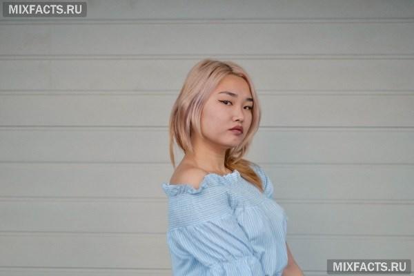 Корейский уход за кожей лица – ступени, правила, средства