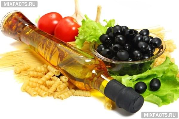 Безбелковая диета при заболевании почек — Почки