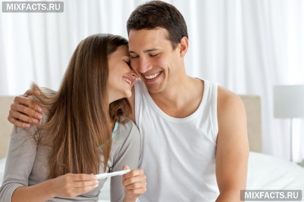 Как заниматься сексом, чтобы забеременеть? Правильный секс для зачатия, чтобы забеременеть. Что делать после секса, чтобы забеременеть?