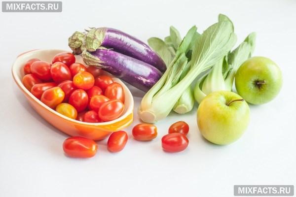 Сколько углеводов можно есть на безуглеводной диете?