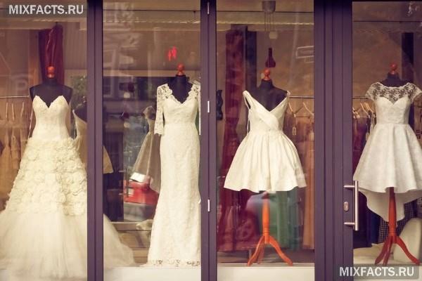 Как накрахмалить ткань или платье в домашних условиях