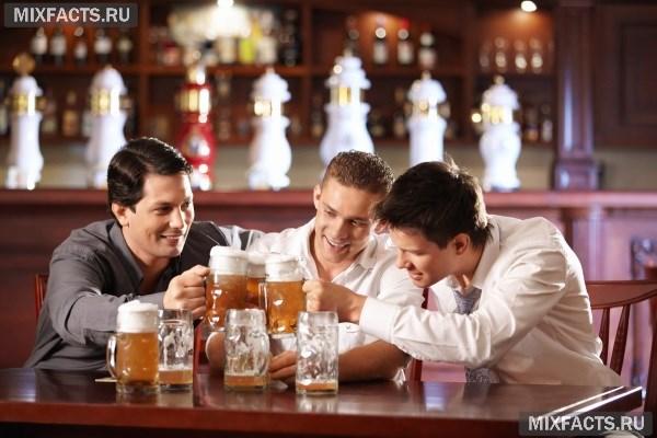 Что делать, если муж пьет пиво каждый день? Советы психолога по ...