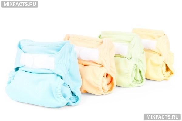 4f075f852c4d Какие подгузники выбрать для новорожденного  Рейтинг лучших подгузников