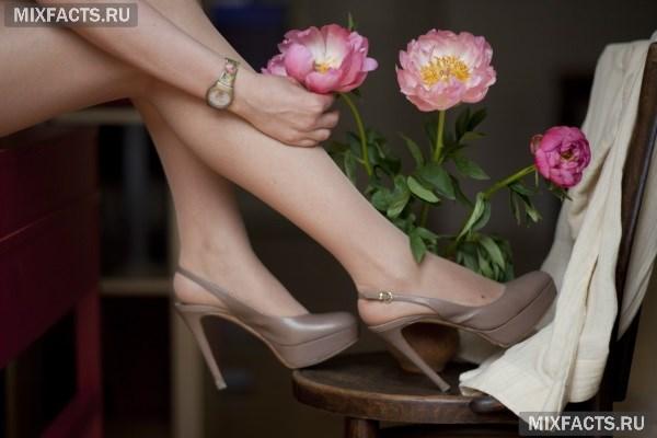На ступнях появились красные пятна и чешутся фото как лечить