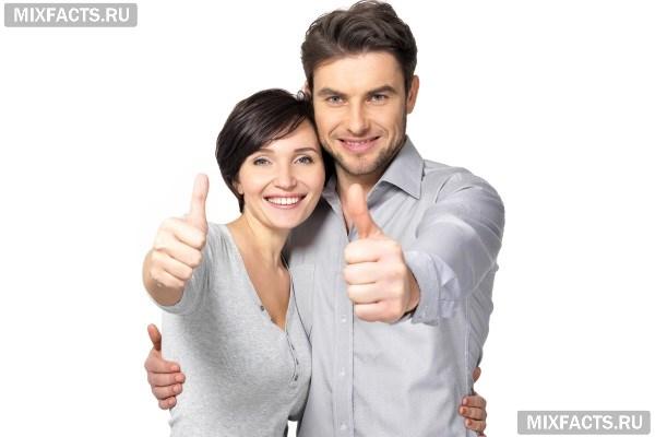 Гормональные препараты для лечения суставов больших пальцев рук паразиты в человеке как причина заболеваний суставов