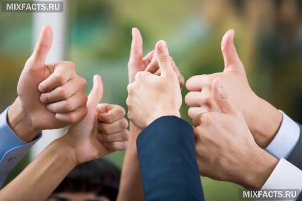 Болит сустав большого пальца на руке лечение народными средствами что такое артроз 2 степени коленного сустава
