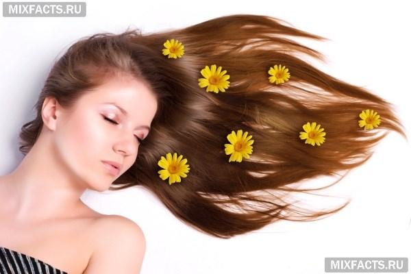 Витамины от выпадения волос у женщин. выпадают волосы — каких витаминов не хватает. Какие витамины пить при выпадении волос